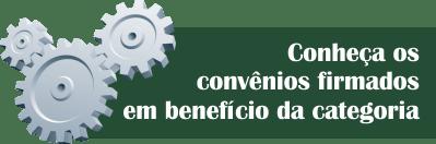 btconvenios02